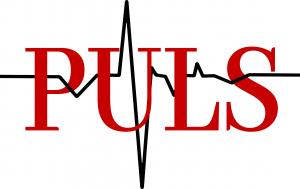 Puls logga