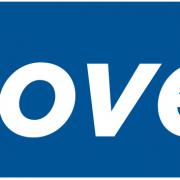 Moves logotyp